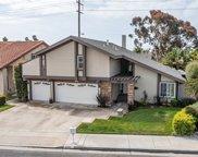8352     Clarkdale Drive, Huntington Beach image