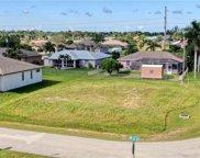 4328 Sw 20th  Place, Cape Coral image