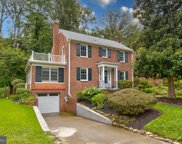 3301 Russell Rd, Alexandria image