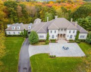 289 Burr Hall  Road, Middlebury image