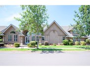 3760 MEADOW VIEW  DR, Eugene image