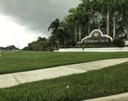 13721 Nw 18th St, Pembroke Pines image