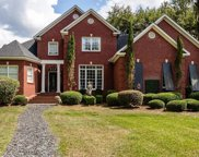 2011 River Pointe Drive, Albany image