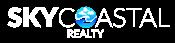 Sky Coastal Realty