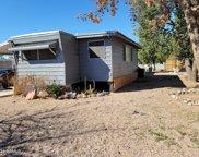 8510 E Alder Avenue, Mesa image
