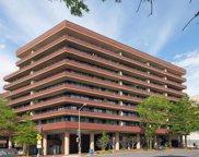 2555 Pennsylvania Ave Unit #214, Washington image