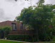 4143 Wimbledon Dr Unit #119, Cooper City image