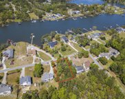 470 Chadwick Shores Drive, Sneads Ferry image