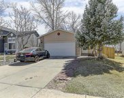 4666 Witches Hollow Lane, Colorado Springs image