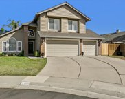 9489  Whithorn Court, Elk Grove image