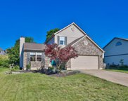 8957 Steeplechase Way, West Chester image