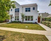 3707 Crestline Road, Fort Worth image