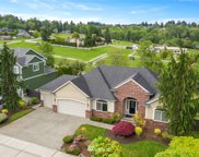 914 23rd Street SW, Puyallup image