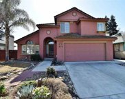 1470 Renown Dr, Tracy image