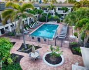 4653 N Ocean Dr, Lauderdale By The Sea image