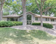 632 Turnpike Road, Golden Valley image