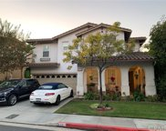 2331 Ocean View Drive, Signal Hill image