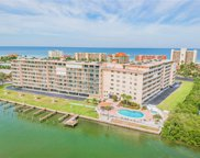 19451 Gulf Boulevard Unit 402, Indian Shores image