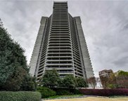 2660 Peachtree Road NW Unit 17A&H, Atlanta image