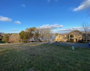 150 Rock Point Drive, Vonore image