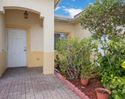 2413 Windjammer Way, West Palm Beach image
