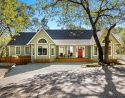 21379  Full Moon Court, Grass Valley image