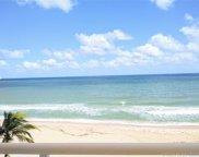 3850 Galt Ocean Dr Unit #411, Fort Lauderdale image