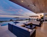 5046     CARBON BEACH Terrace, Malibu image