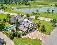 4430 Berry Farm Road, Norman image
