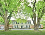 1310 N Green Bay Road, Lake Forest image