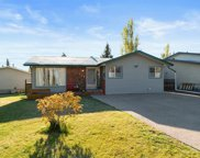 129 Ross Haven  Drive, Fort McMurray image