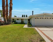 27342 DEWDROP Avenue, Canyon Country image