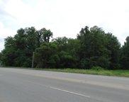 State Road 662 Road, Newburgh image