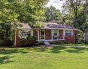 1428 Marconi Drive, Knoxville image