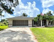 2817 Tusket Avenue, North Port image