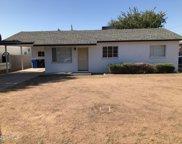 4549 E Campbell Avenue, Phoenix image
