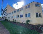 1059 12th Avenue Unit G, Honolulu image