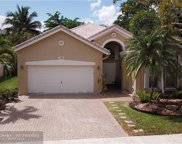 140 SW 167th Ave, Pembroke Pines image
