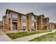 3095 Blue Sky Circle Unit 204, Erie image