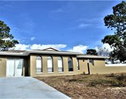 12485 Seagate Street, Spring Hill image