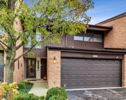 1820 Wildberry Drive Unit #B, Glenview image