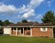 113 Peters Drive, Beckley image