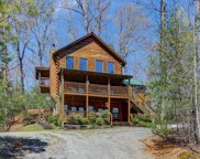 1553 Oldham Springs Way, Sevierville image