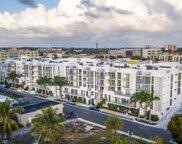 111 SE 1st Avenue Unit #310, Delray Beach image
