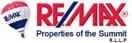 Breckenridge Real Estate Re/Max