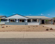 10805 W Saratoga Circle, Sun City image