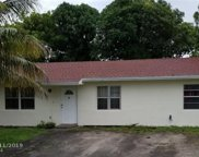 3381 NW 194th Ter, Miami Gardens image