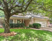 1926 Chasewood Drive, Austin image