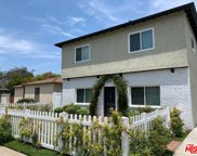 3776  Beethoven St, Los Angeles image