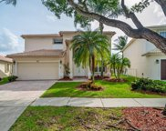 1977 Nw 169th Ave, Pembroke Pines image